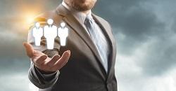 קרן הלוואות בערבות המדינה ב – 3 מסלולים לכל סוגי העסקים