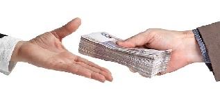 האם יש כזו חיה הלוואות לעסקים קטנים ללא ריבית?