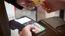 גיוס אשראי לעסקים קטנים – כיצד התהליך מתבצע?