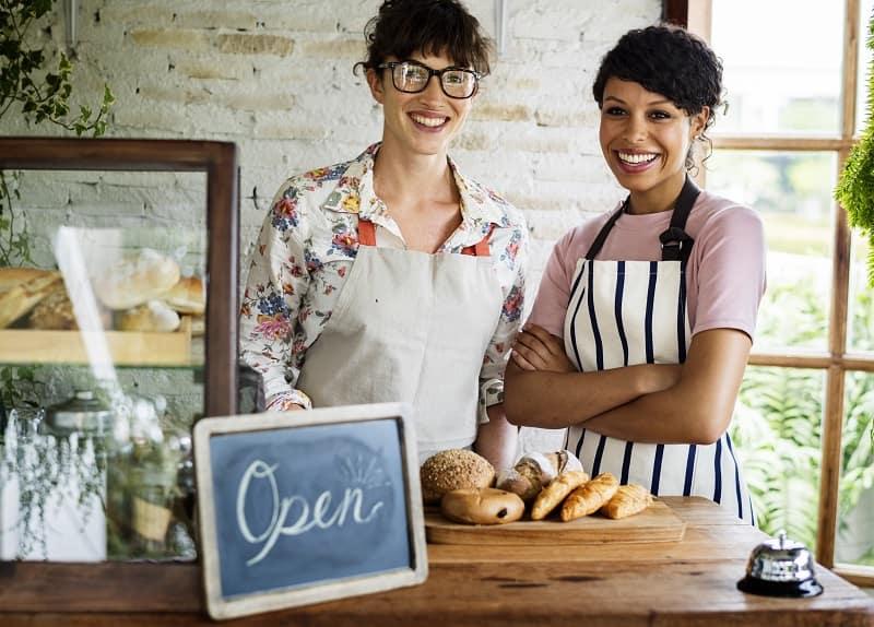 הלוואה לפתיחת עסק חדש, צילום שאטרסטוק