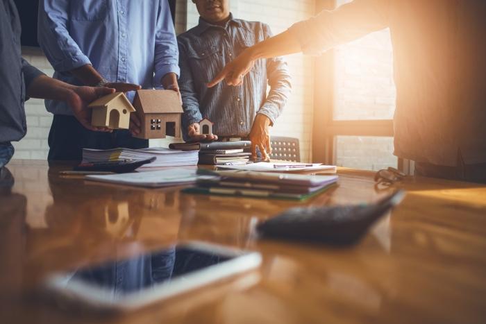 הלוואות לעסקים - איך בוחרים הלוואה מתאימה?