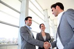 אילו יתרונות יש לעסק משפחתי כשלוקחים הלוואה?