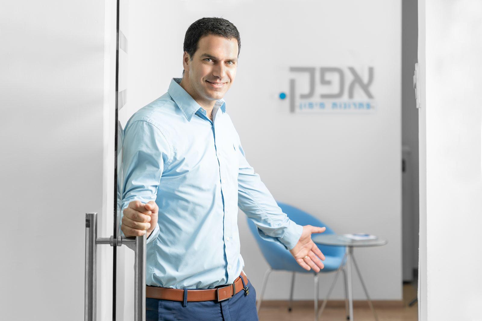 הלוואה מהסוכנות היהודית