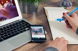 איך לכתוב תכנית עסקית?