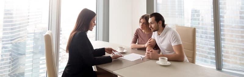 איך קרן פועלים לעסקים עוזרת לכם