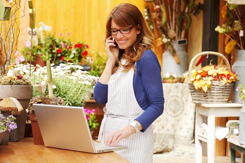 הלוואות לעסקים קטנים, צילום:שאטרסטוק
