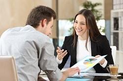 איך בוחרים הלוואה לעסקים
