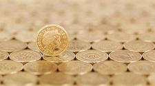 מה חשוב לדעת על הלוואות ללא ריבית?