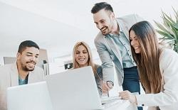 הלוואות לעסקים חדשים עם אפק פתרונות מימון