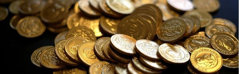 טיפים להקמת עסק עם הלוואות ללא ריבית