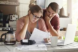 איך הלוואות לעסקים יכולות לעזור לכם?