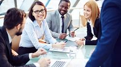 איך פונים לקרן לעסקים קטנים?