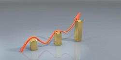 שינויים בקרן ההלוואות לעסקים קטנים