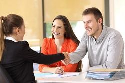 איך בוחרים הלוואה לעסק
