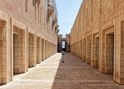 המיליונים שממתינים לבעלי העסקים בירושלים